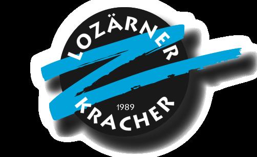 Guuggemusig Lozärner Kracher